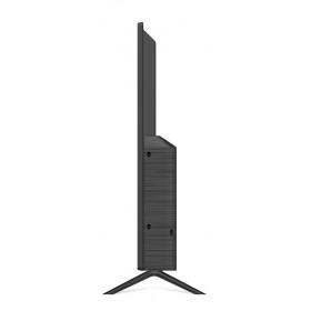 """Ноутбук Dell Vostro 3568 (N073VN3568EMEA01_U); 15.6"""" FullHD (1920x1080) TN LED матовый / Intel Core i5-7200U (2.5 - 3.1 ГГц) / R"""