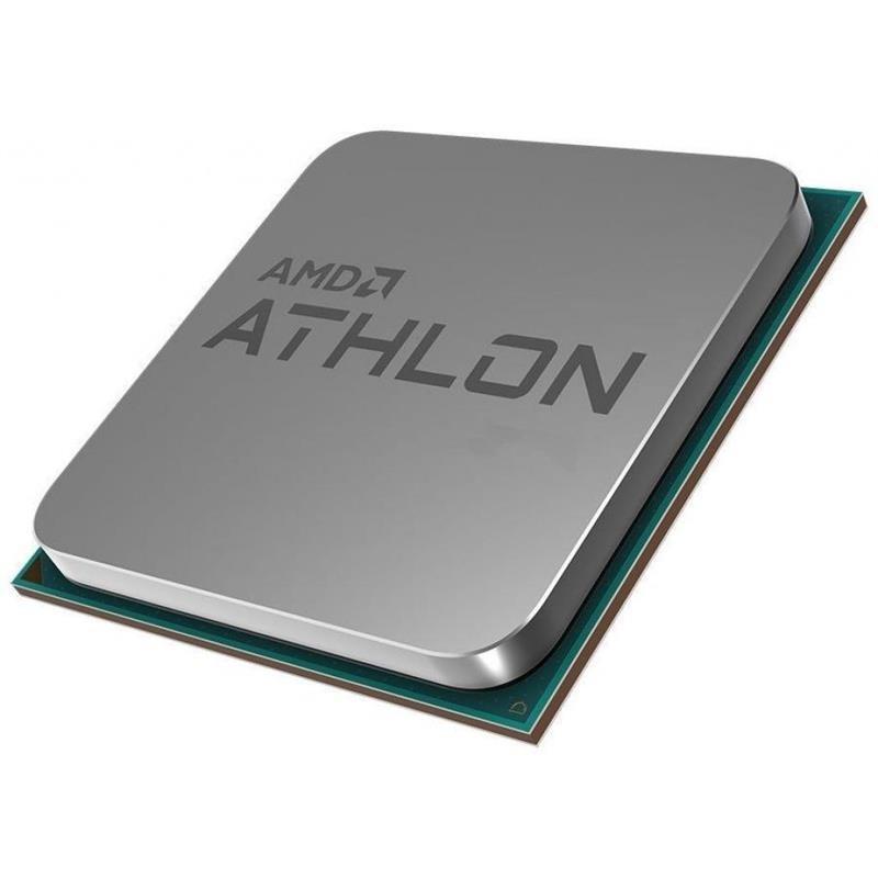 Модуль памяти DDR4 4GB/2133 QUMO (QUM4U-4G2133KK15)