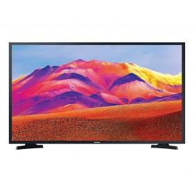 """Ноутбук Dell Inspiron 5570 (55i58S1R5M-LPS); 15.6"""" FullHD (1920x1080) TN LED глянцевый / Intel Core i5-8250U (1.6 - 3.4 ГГц) / R"""