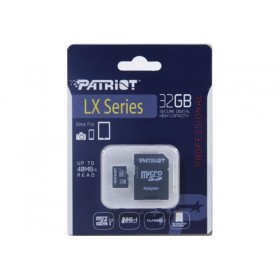 Видеокарта GF GTX 1050 Ti 4Gb GDDR5 OC Gigabyte (GV-N105TOC-4GD)