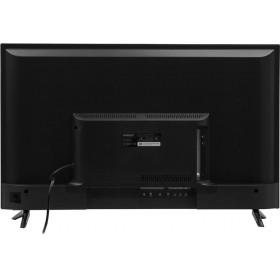 """Ноутбук Lenovo IdeaPad 320-15AST (80XV00VTRA); 15.6"""" (1366x768) TN LED матовый / AMD A9-9420 (3.0 - 3.6 ГГц) / RAM 8 ГБ / HDD 1"""