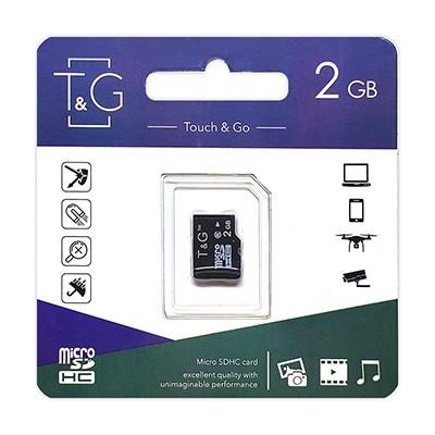 Видеокарта GF GTX 1050 Ti 4Gb GDDR5 Gigabyte (GV-N105TD5-4GD)
