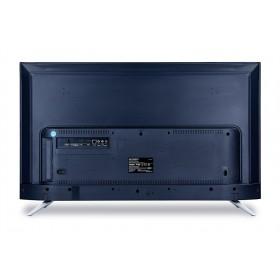 "Ноутбук HP 250 G6 (2EV80ES); 15.6"" FullHD (1920х1080) TN LED матовый / Intel Core i3-6006U (2.0 ГГц) / RAM 4 ГБ / HDD 1 ТБ / AMD"