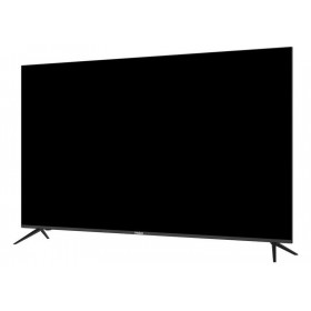 """Ноутбук Asus N705UN (N705UN-GC049T); 17.3"""" FullHD (1920x1080) IPS LED матовый / Intel Core i5-8250U (1.6 - 3.4 ГГц) / RAM 12 ГБ"""