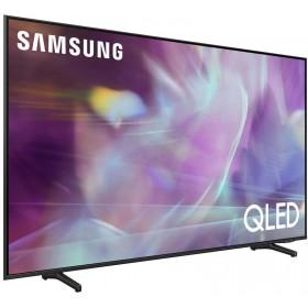 """Ноутбук Asus UX331UN (UX331UN-EG010T); 13.3"""" FullHD (1920x1080) IPS LED матовый / Intel Core i7-8550U (1.8 - 4 ГГц) / RAM 16 ГБ"""