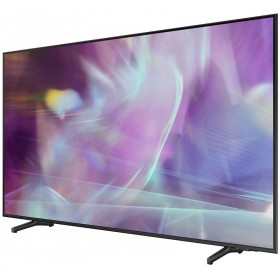 "Ноутбук HP 250 G6 (1WY38EA); 15.6"" (1366x768) TN LED матовый / Intel Pentium N3710 (1.6 - 2.56 ГГц) / RAM 4 ГБ / HDD 500 ГБ / In"