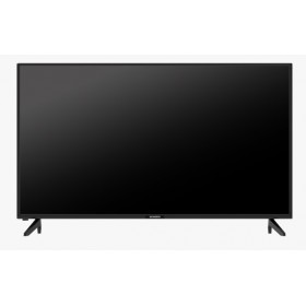 "Ноутбук Lenovo ThinkPad E570 (20H500CRRT); 15.6"" FullHD (1920x1080) TN LED матовый / Intel Core i5-7200U (2.5 - 3.1 ГГц) / RAM 1"
