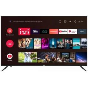 """Ноутбук HP 250 G6 (2HG28ES); 15.6"""" FullHD (1920х1080) TN LED матовый / Intel Core i5-7200U (2.5 - 3.1 ГГц) / RAM 8 ГБ / SSD 256"""