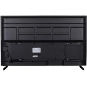 """Ноутбук Dell Vostro 5468 (N016VN5468EMEA01_P); 14"""" (1366x768) TN LED матовый / Intel Core i5-7200U (2.5 - 3.1 ГГц) / RAM 8 ГБ /"""
