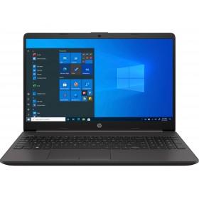 """Монитор AOC 21.5"""" E2275SWJ Black; 1920x1080, 250 кд/м2, 2 мс, D-Sub, DVI, HDMI, динамики 2Вт"""