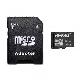 Видеокарта GF GT 710 2Gb DDR3 Palit (NEAT7100HD46-2080H)