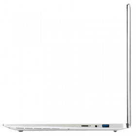 Концентратор Viewcon VE 099 4 ports USB2.0 White