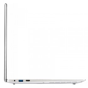 "Накопитель SSD  250GB Samsung 860 EVO 2.5"" SATAIII MLC (MZ-76E250BW)"