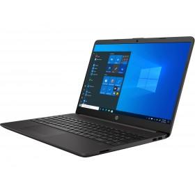 """Ноутбук Asus X542UQ (X542UQ-DM028_T); 15.6"""" FullHD (1920x1080) TN LED матовый / Intel Core i7-7500U (2.7 - 3.1 ГГц) / RAM 16 ГБ"""