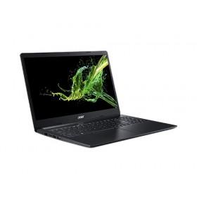 """Ноутбук HP 255 G6 (2UB86ES); 15.6"""" (1366x768) TN LED матовый / AMD E2-9000e (1.5 - 2.0 ГГц) / RAM 4 ГБ / HDD 1 ТБ / AMD Radeon R"""