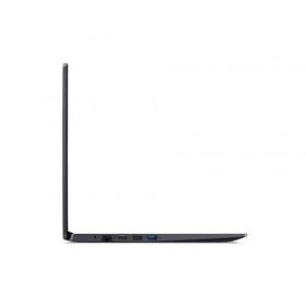 """Ноутбук Huawei Matebook D PL-W19 (53010ANS); 15.6"""" FullHD (1920х1080) IPS LED глянцевый / Intel Core i5-7200U (2.50 - 3.1 ГГц) /"""