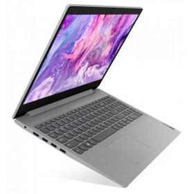 """Ноутбук HP 250 G6 (2EV81ES); 15.6"""" FullHD (1920х1080) TN LED матовый / Intel Core i3-6006U (2.0 ГГц) / RAM 8 ГБ / SSD 256 ГБ / I"""