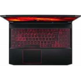 Процессор AMD A6 X2 9500 (3.5GHz 65W AM4) Box (AD9500AGABBOX)