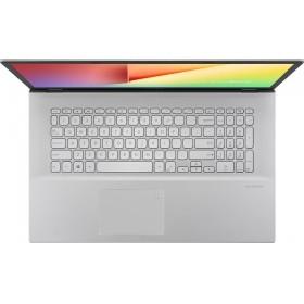 "Ноутбук HP 250 G5 (W4M62EA); 15.6"" (1366x768) TN LED матовый / Intel Celeron N3060 (1.6 - 2.48 ГГц) / RAM 4 ГБ / HDD 1 ТБ / Inte"