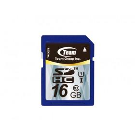 Звуковая плата Dynamode USB 8 (7.1) каналов 3D алюминий, черная (44888)