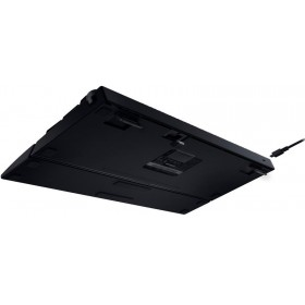 "Накопитель внешний HDD 2.5"" USB 4.0Tb Seagate Game Drive Xbox Black (STEA4000402)"