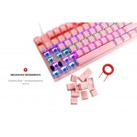 Видеокарта GF GTX 1060 6GB GDDR5 Armor MSI (GeForce GTX 1060 ARMOR 6G OCV1)