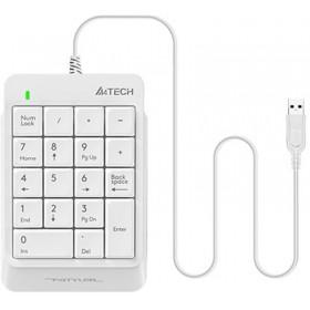 "Ноутбук Acer Aspire ES1-132-C4V3 (NX.GG2EU.002); 11.6"" (1366x768) LED матовый / Intel Celeron N3350 (2.0 - 2.4 ГГц) / RAM 2 ГБ /"