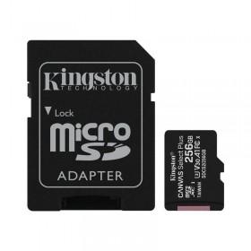Контроллер  USB to Pata-Sata Box ,SATA 3.0 support, NEW model