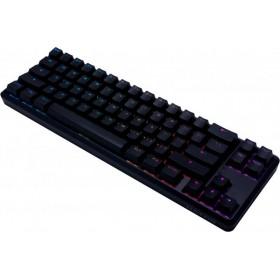 """Ноутбук Acer Aspire 5 A515-51G-503F (NX.GT0EU.010); 15.6"""" (1920x1080) TN LED матовый / Intel Core i5-8250U (1.6 - 2.7 ГГц) / RAM"""
