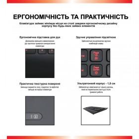 "Ноутбук Lenovo IdeaPad 320S-13IKB (81AK00BHRA); 13.3"" FullHD (1920x1080) IPS матовый / Intel Core i3-7100U (2.4 ГГц) / RAM 4 ГБ"