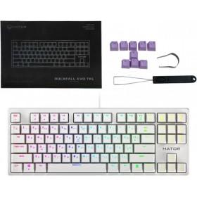 Контроллер Gembird SATA-IDE; IDE-SATA (SATA-IDE-2)