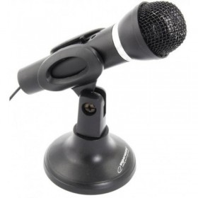Адаптер Bluetooth Grand-X V4.0/4.1Master&Slave Low Energy LTE(BT40G)