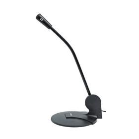 Контроллер PCMCIA-2xeSATA STLab C-172