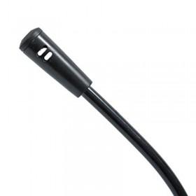 Адаптер PCMCIA-2xSATA Ewel (392816)