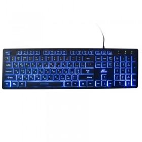 Мат. плата Asus EX-B250-V7 Socket 1151