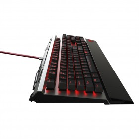 Мат. плата MSI A320M PRO-VD PLUS Socket AM4