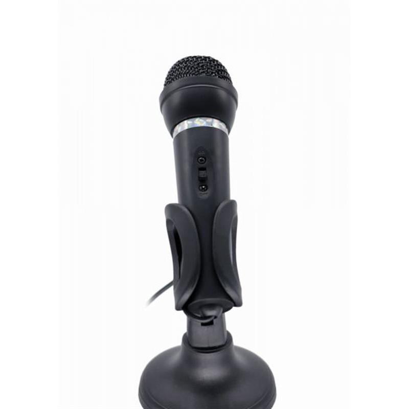 Концентратор Atcom TD010 (10719) USB 2.0 3 ports, PS/2