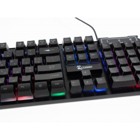 Видеокарта AMD Radeon RX 570 4Gb GDDR5 ROG Strix Asus (ROG-STRIX-RX570-4G-GAMING)