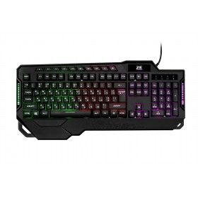 "Планшетный ПК Lenovo Tab4 7304F 7 Essential Wi-Fi 16GB Black (ZA300132UA); 7"" (1024 x 600) IPS / MediaTek MT8167D / ОЗУ 1 ГБ / 1"