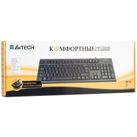 Блок питания Kolink KL-850M, ATX 2.3, APFC, 12cm fan, КПД >85%, modular, RTL