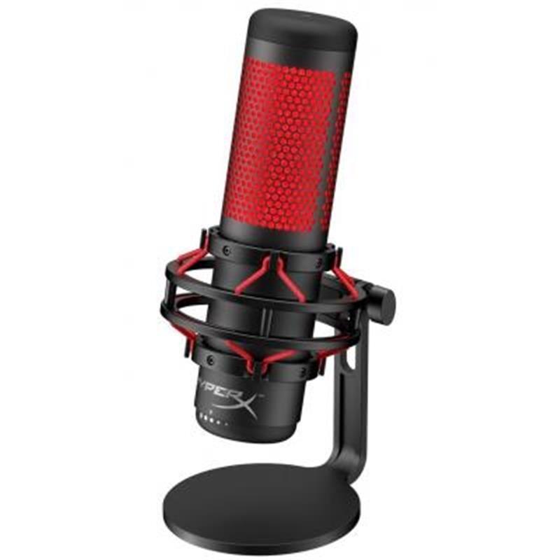 Контроллер Maxxtro (F-204 V (Via)) PCI Firewire 1394 3+1 ports, VIA