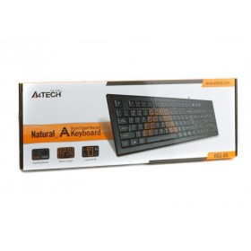 Процессор Intel Core i7 5820K 3.3GHz (15mb,  Haswell, 140W, S2011) Box (BX80648I75820K) no cooler
