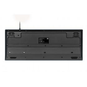 "Монитор Philips 27"" 273V7QDSB/01 IPS Black; 1920x1080, 250 кд/м2, 5 мс, HDMI, DVI, D-Sub"