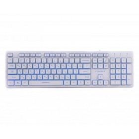 "Ноутбук Lenovo IdeaPad 110-14IBR (80T60059RA); 14"" (1366x768) TN LED матовый / Intel Celeron N3060 (1.6 - 2.48 ГГц) / RAM 2 ГБ /"