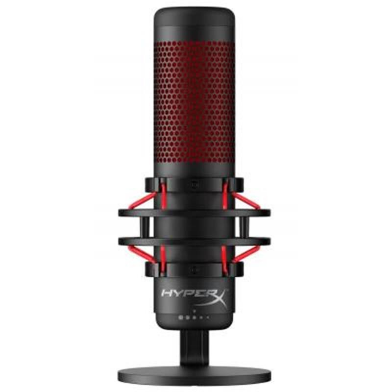 ПО Microsoft Office 2013 Home and Business Russian CEE OEM (T5D-02105)