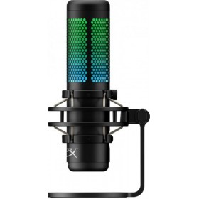 ПО MS Office Home and Student 2016 Russian (79G-04756)