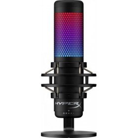 MS Office 2016 Home and Business 32/64 Russian DVD (T5D-02703)