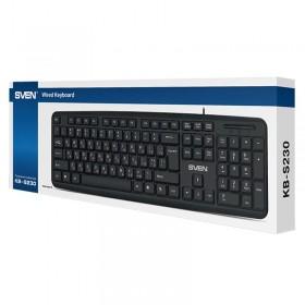 Корпус GameMax MT507 Black 400W
