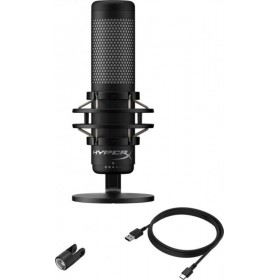 MS Office 2010 Professional Russian PC Attach Key PKC Microcase (269-14853)