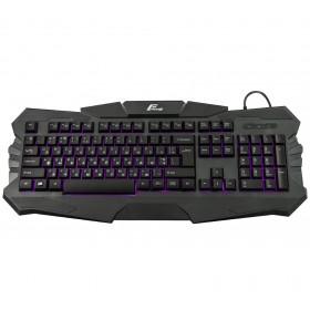 Модуль памяти DDR4 8GB/2400 Crucial Micron (CT8G4DFS824A)